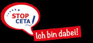 """Logo der Kampagne """"Unser Volksbegehren in Bayern"""""""